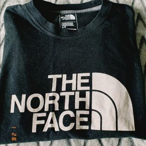 The North Face Men's Tee